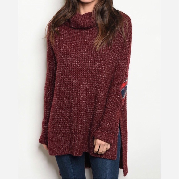 39687833a1 143rd Style Haus Sweaters